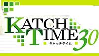 「キャッチタイム30(ケーブルテレビKATCH)」【2015年7月29日付】放送]